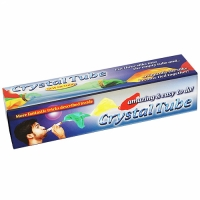 Trick Crystal Tube Mini (kaufen)