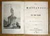 Der Volksbote für das Jahr 1846 (kaufen)