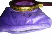 Trick Change Bag with Zipper (kaufen)