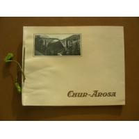 Chur - Arosa (kaufen)