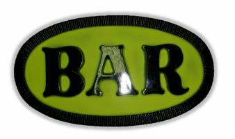 Bar (mieten)