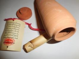 Schriftrolle vom Toten Meer (kaufen)