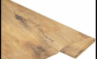 Holz Stoffdruck (mieten)