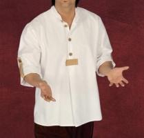 Trachtenhemd (kaufen)