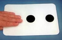Trick Dots Next (kaufen)