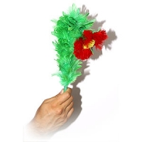 Trick Drooping Flower (kaufen)