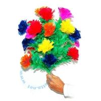 Blumenbouquet (kaufen)