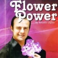 Trick Flower Power (kaufen)