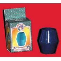 Trick Trapezoid Water Vase (kaufen)
