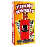 Trick Funny Rabbit (kaufen)