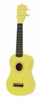 Ukulele gelb (kaufen)