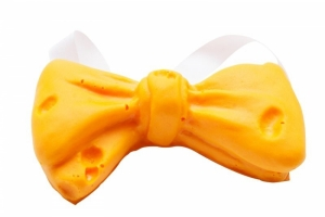Käse-Fliege Occasion (kaufen)