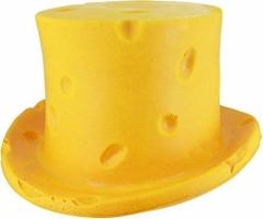 Käse-Zylinder Occasion (kaufen)