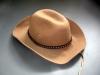 Cowboyhut (mieten)