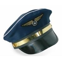 Pilotenmütze (kaufen)