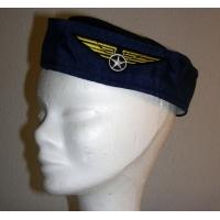 Stewardess-Schiffchen (kaufen)