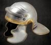 Römerhelm Legionär (mieten)