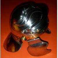 Römerhelm Legionär (kaufen)