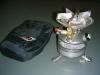 Kocher Benzinvergaser (mieten)