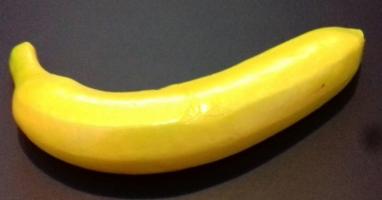 Banane (mieten)