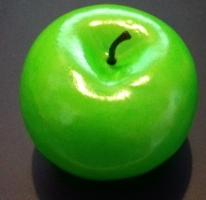 Apfel grün (mieten)