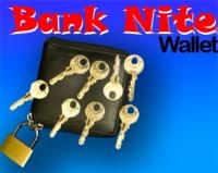 Trick Bank Nite Wallet (kaufen)
