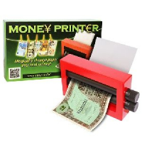 Trick Money Printer (kaufen)