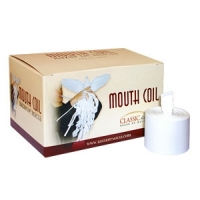 Trick Mouth Coil (kaufen)