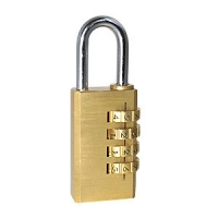 Trick Password Lock (kaufen)