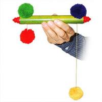 Trick Pom Pom Stick mini (kaufen)