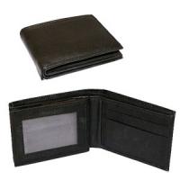 Trick Fire Wallet (kaufen)
