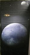 Weltraum 2 (mieten)