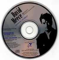 CD Promo - David Meece (kaufen)
