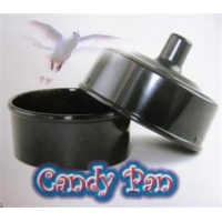 Trick Candy Pan (kaufen)