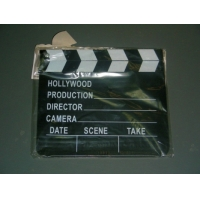 Filmklappe (mieten)