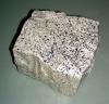 Stein aus Kunststoff (mieten)