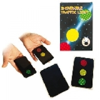 Trick Stop Light Cards (kaufen)