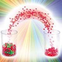 Trick Color Beads Separation (kaufen)