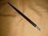 Schreibfeder (mieten)