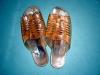 Sandalen (mieten)