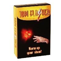 Trick Topi Flasher (kaufen)