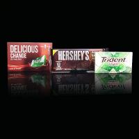 Trick Delicious Change (kaufen)