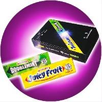 Trick Twister Flavor (kaufen)