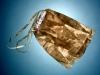 Handtasche (mieten)