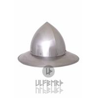 Helm Schweizer Eisenhut (kaufen)