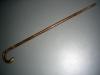 Stock Tricolor-Griff (mieten)