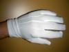 Handschuhe (kaufen)