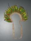 Kopfschmuck mit Federn (mieten)