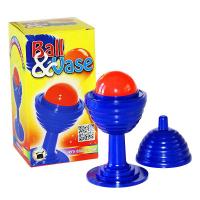 Trick Ballvase (kaufen)