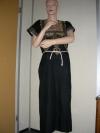 Kleid (mieten)